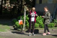 World Orienteering Day `19