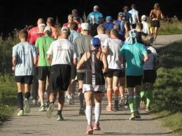 Gazeta Lubuska Run 2017